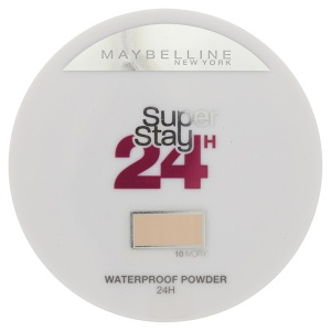 maybelline-waterproof-powder