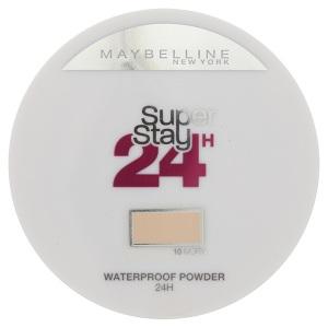 maybelline-waterproof-powder