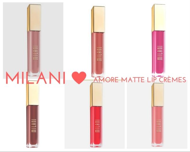 milani-creme-lipsticks