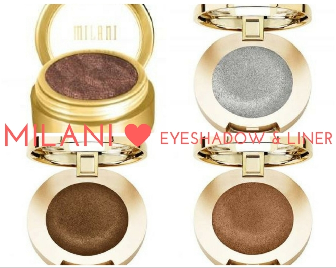 milani-eye-product-images