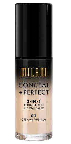 milani-foundation