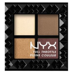 nyx-quad-eyeshadow-palette