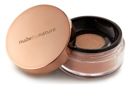 nude-by-nature-foundation