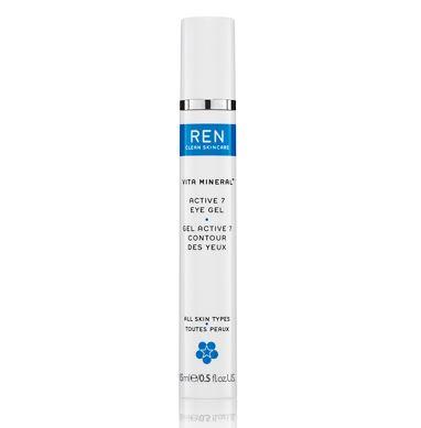 ren-eye-gel