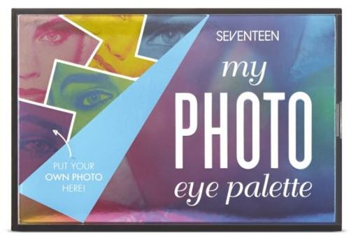seventeen-personalist-eyeshadow-palette