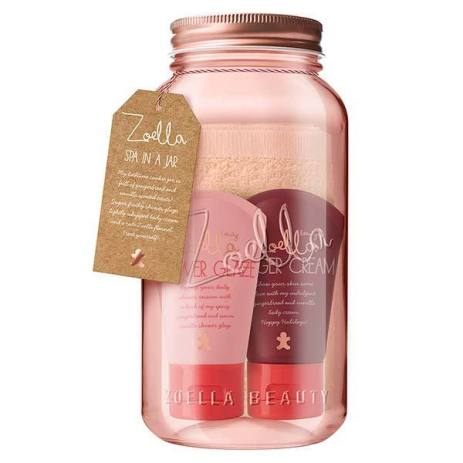 zoella-spa-in-a-jar