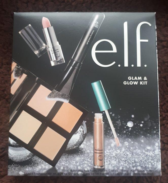elf glow kit