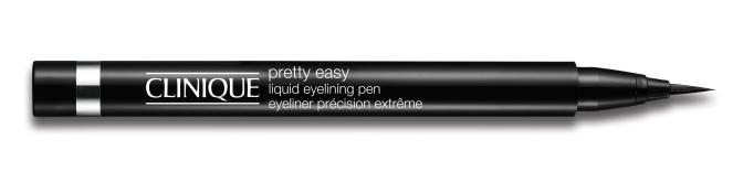 clinique eyeliner.jpg