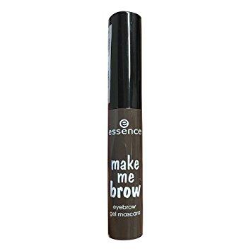 make me brow